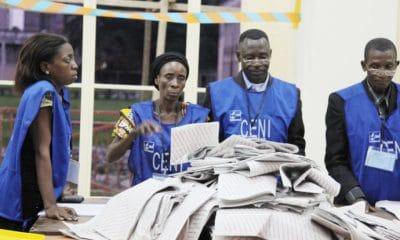 - Ceni 690x450 400x240 - Tribunal Constitucional da RDCongo analisa resultados das eleições