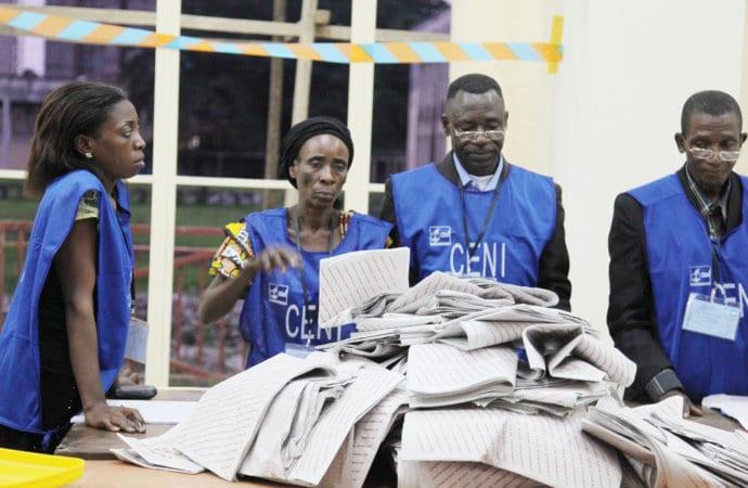 sadc pede recontagem de votos na república democrática do congo - Ceni 690x450 - SADC pede recontagem de votos na República Democrática do Congo