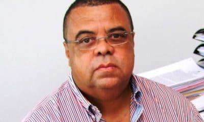 - Empres  rio Carlos Cunha 400x240 - Governo e empresários confirmam IVA em Outubro