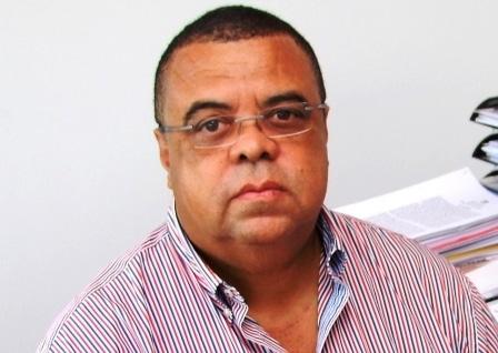 governo e empresários confirmam iva em outubro - Empres  rio Carlos Cunha - Governo e empresários confirmam IVA em Outubro