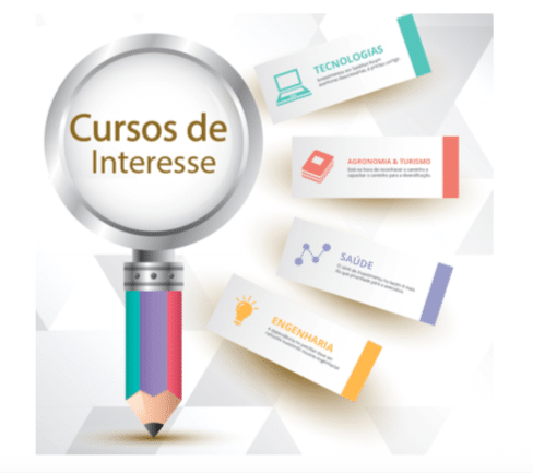 - GRAFICO 3 - Envio de licenciados ao exterior: Novo produto ou nova embalagem!