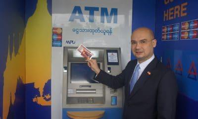 - Mater Card 400x240 - UE multa Mastercard em 570 milhões de euros por impedir livre concorrência