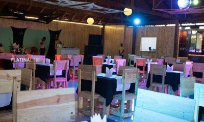 - Platinaline 400x240 - O fim de semana no Palanca VIP está recheado de sabores da terra com música ao vivo