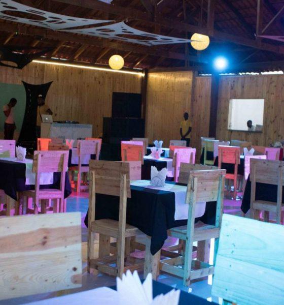 - Platinaline 560x600 - O fim de semana no Palanca VIP está recheado de sabores da terra com música ao vivo