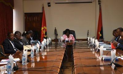 [object object] - SBP MPLA 400x240 - MPLA aprova substituição de primeiros secretários em três províncias