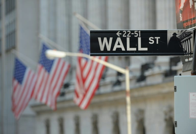 pesos-pesados das finanças querem formar nova bolsa nos eua - Wall Street - Pesos-pesados das finanças querem formar nova bolsa nos EUA
