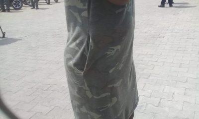 - WhatsApp Image 2019 01 11 at 14 - Mulheres envolvidas em assaltos de carros no Município de cacuaco
