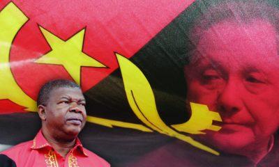 """- jlo deng  400x240 - Combate a corrupção: Caso do procurador -geral junto do SIC Luanda testa sieriedade do """"Cavalo de Batalha"""" de JLO"""
