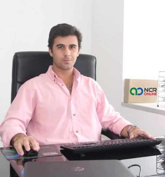 - 625BD81C D3F3 45C0 A5D8 90353B056D44 560x600 - Quais são os perigos em fazer compras via Internet em Angola ? Especialista em Vendas On-line explica