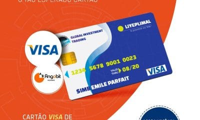 - ANGOBIT 400x240 - BNA Alerta para entidade não autorizada a emitir cartões VISA