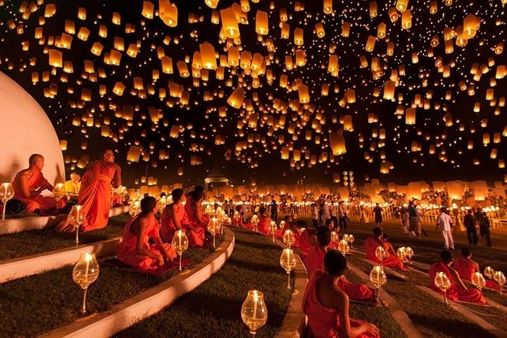 chineses  em angola celebram ano novo com fogos de artifício na noite do 4 de fevereiro - Ano novo Chin  s - Chineses  em Angola celebram Ano Novo com fogos de artifício na noite do 4 de Fevereiro