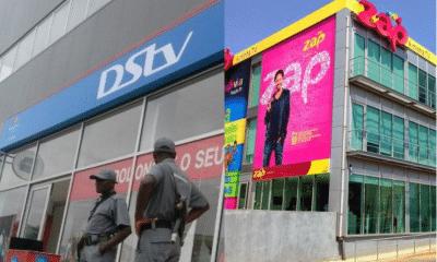- Design sem nome 11 400x240 - DSTV, ZAP e TV CABO sobem novamente preços