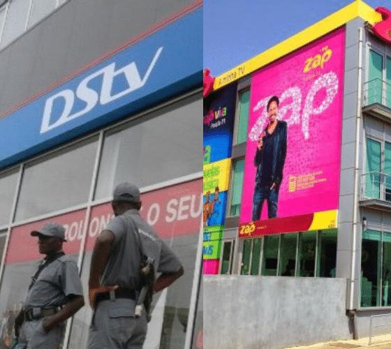 - Design sem nome 11 560x500 - DSTV, ZAP e TV CABO sobem novamente preços