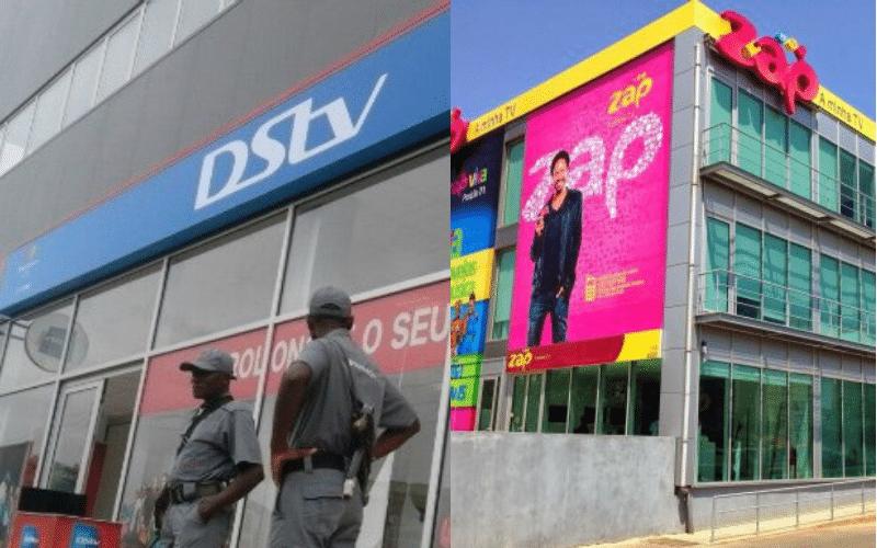 dstv, zap e tv cabo sobem novamente preços - Design sem nome 11 - DSTV, ZAP e TV CABO sobem novamente preços