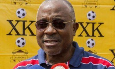 morreu antigo administrador da centralidade do kilamba - JO  O BAPTISTA DOMINGOS 400x240 - Morreu antigo Administrador da Centralidade do Kilamba