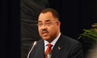 - Manuel Chang 400x240 - Governo sul-africano diz que vai repatriar Manuel Chang para Moçambique