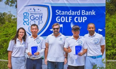 - SBC 16022019 1020 400x240 - Mangais Golf & Resort acolheu 1.ª etapa do Campeonato Standard Bank Golf Cup 2019