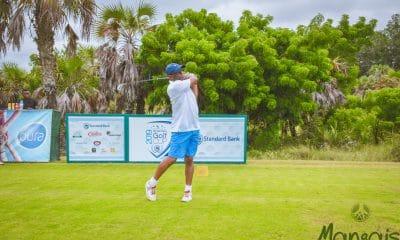 - SBC 16022019 175 1 400x240 - Angola Golf Awards prestigia os golfistas com melhor desempenho em 2018