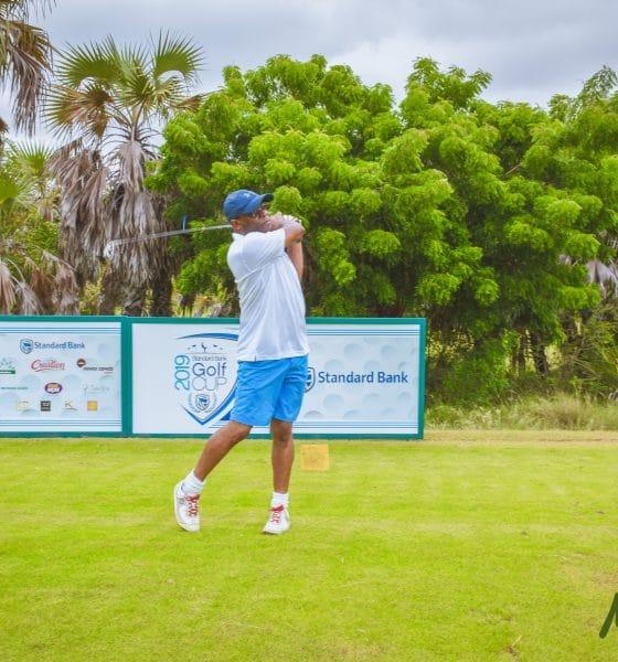 - SBC 16022019 175 1 560x600 - Angola Golf Awards prestigia os golfistas com melhor desempenho em 2018