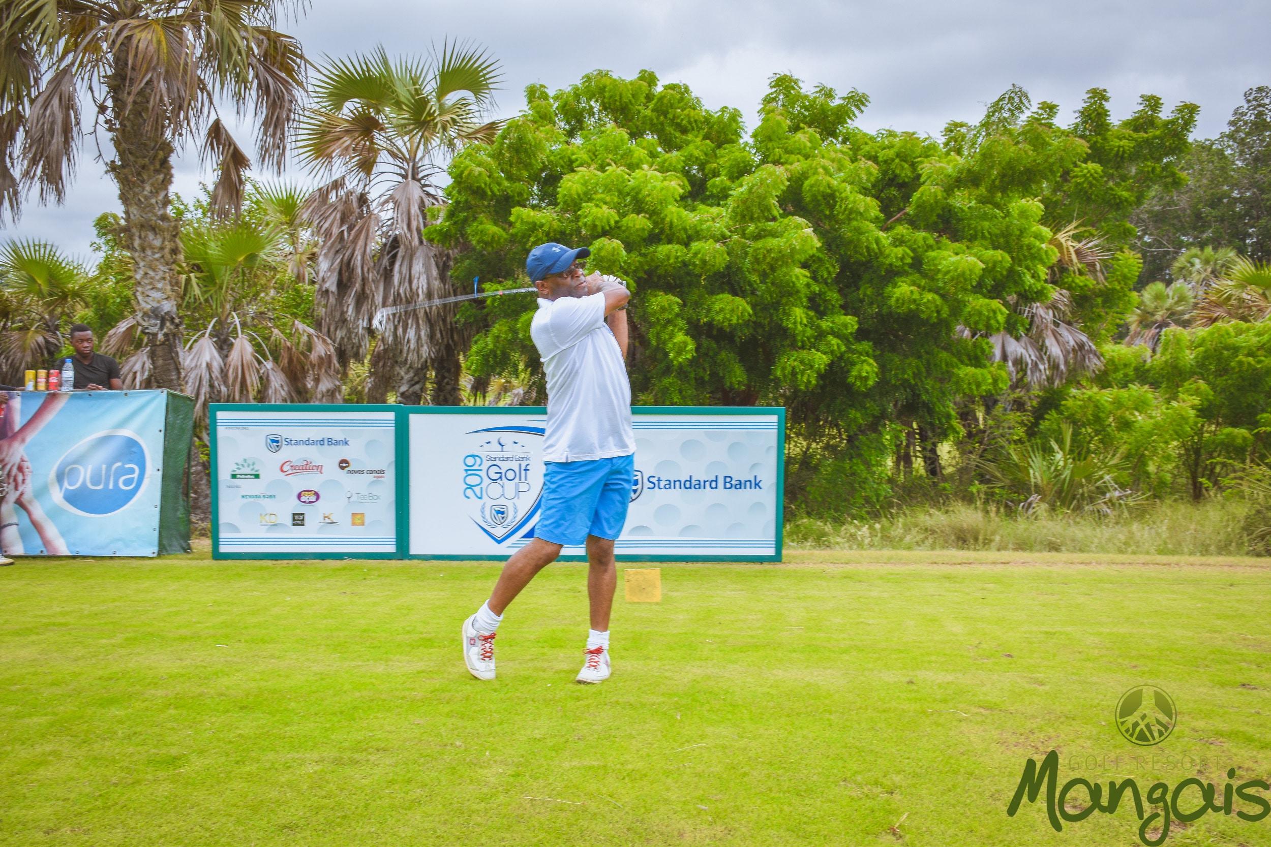 angola golf awards prestigia os golfistas com melhor desempenho em 2018 - SBC 16022019 175 1 - Angola Golf Awards prestigia os golfistas com melhor desempenho em 2018