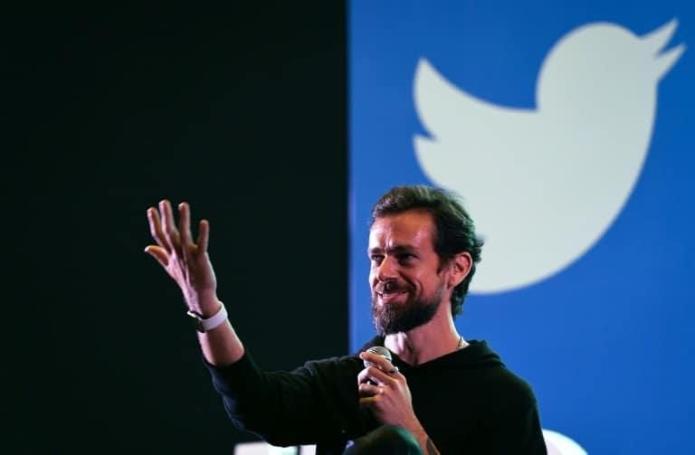 - Twitter  - Lucros do Twitter crescem apesar da queda nos usuários