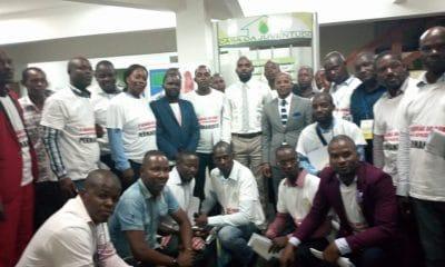 - WhatsApp Image 2019 02 02 at 11 - Lideres das organizações juvenis da Provincia de Luanda, aprovam moção de apoio ao PR João Lourenço