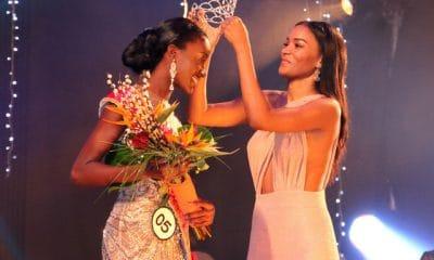 - leila lopes 400x240 - Miss Angola 2019 será realizada fora de Luanda
