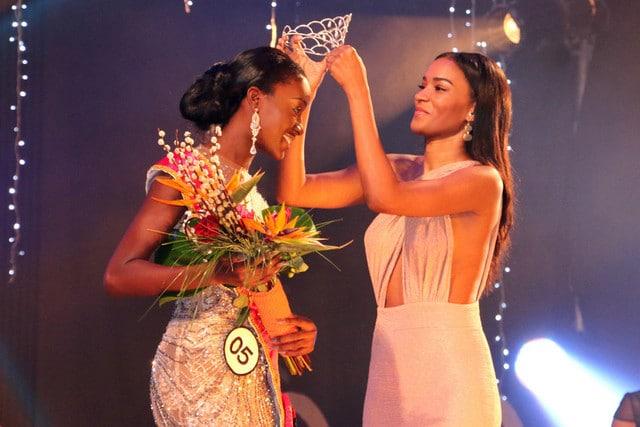 miss angola 2019 será realizada fora de luanda - leila lopes - Miss Angola 2019 será realizada fora de Luanda