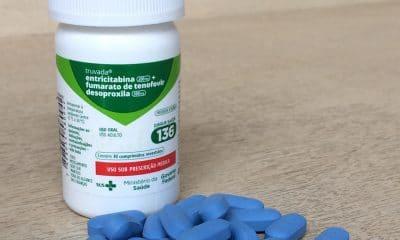 [object object] - profilaxia 400x240 - Medicamento que previne o VIH já está disponível nos hospitais portugueses