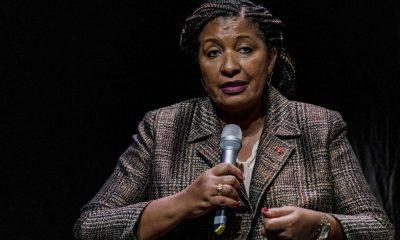 - ngela Bragan a 400x240 - Ângela Bragança participa na reunião de ministros do Turismo da CPLP