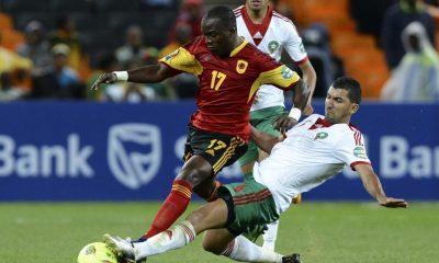 - ANGOLA MATEUS 400x240 - Angola baixa uma posição no Ranking da FIFA