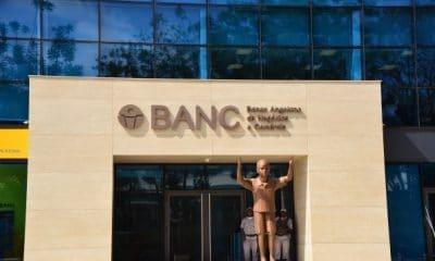 banco de kundi paihama foi fundada com dinheiro do besa - BANC 400x240 - Banco de Kundi Paihama foi fundada com dinheiro do BESA
