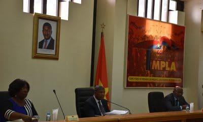 bp do mpla aprova alargamento do comité central - BP MPLA 400x240 - BP do MPLA aprova alargamento do Comité Central