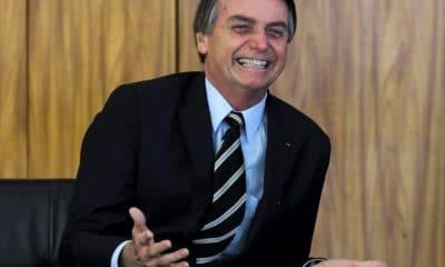 - Bolsonaro 400x240 - Jair Bolsonaro cria novo partido
