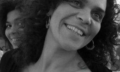 quem é catarina, a professora portuguesa da universidade de coimbra que fez graves acusações ao sociólogo angolano? joão paulo nganga responde. - Catarina Isabel Martins 400x240 - Quem é Catarina, a professora portuguesa da Universidade de Coimbra que fez graves acusações ao sociólogo angolano? João Paulo Nganga responde.