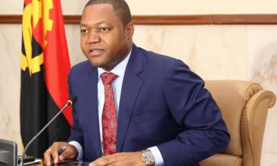 - Design sem nome 15 400x240 - Governador de Luanda exonera e nomeia novos administradores