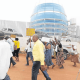 funcionários da epal entram hoje em greve - EPAL 80x80 - Funcionários da EPAL entram hoje em greve