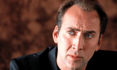 nicolas cage pede anulação de casamento 4 dias após cerimônia - Nicolas Cage 400x240 - Nicolas Cage pede anulação de casamento 4 dias após cerimônia