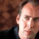 nicolas cage pede anulação de casamento 4 dias após cerimônia - Nicolas Cage 80x80 - Nicolas Cage pede anulação de casamento 4 dias após cerimônia