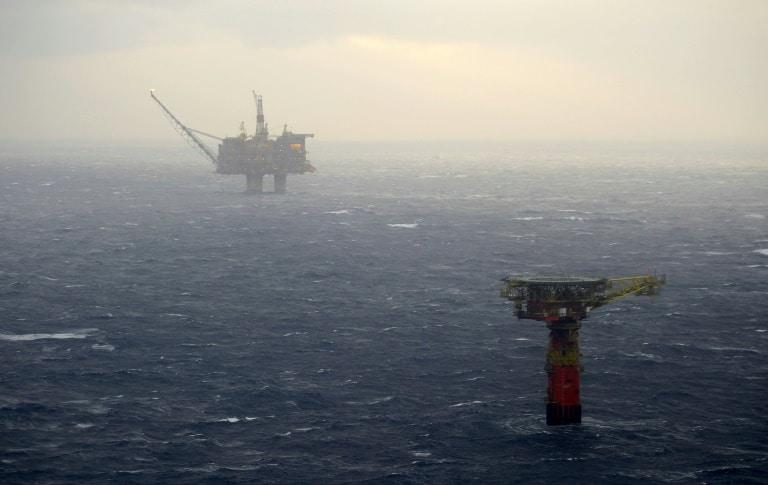 agência de petróleos e eni anunciam quinta descoberta no bloco 15/06 - Petroleo - Agência de Petróleos e ENI anunciam quinta descoberta no Bloco 15/06