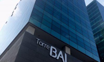 [object object] - Torre BAI 400x240 - Accionistas do Banco BAI reúnem-se com avaliação geral da administração na agenda