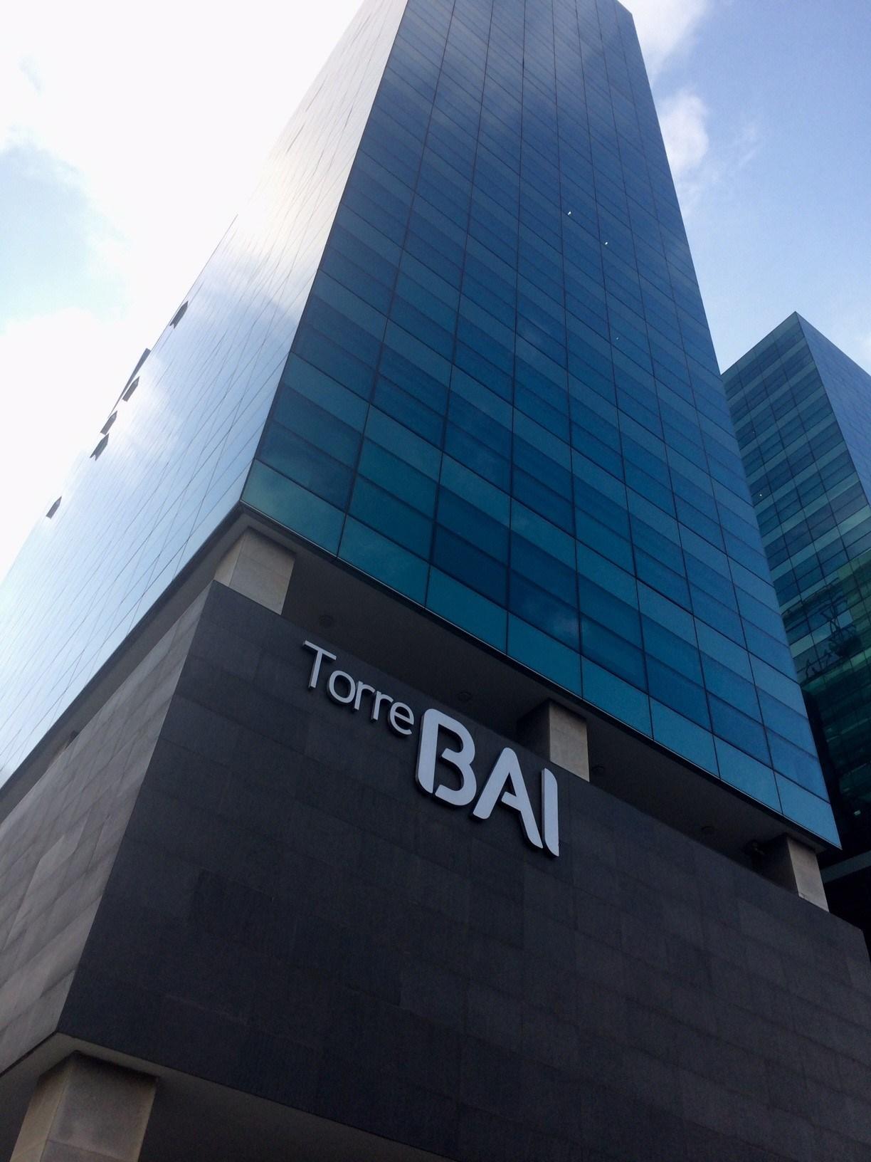 [object object] - Torre BAI - Accionistas do Banco BAI reúnem-se com avaliação geral da administração na agenda