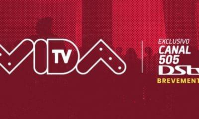 dstv estreia canal vida tv - VIDA TV 400x240 - DSTV estreia canal VIDA TV