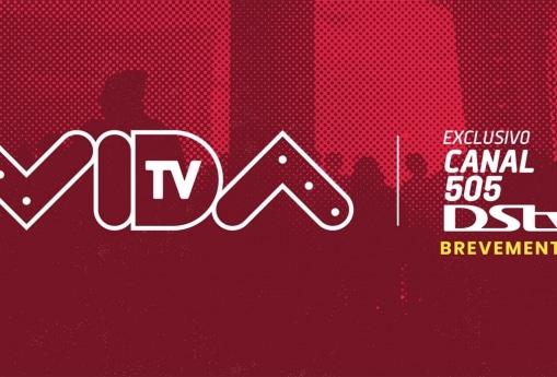 dstv estreia canal vida tv - VIDA TV - DSTV estreia canal VIDA TV
