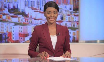 pivô da tv-zimbo entre os favoritos na 22ª edição do moda luanda - WhatsApp Image 2019 03 15 at 16 - Pivô da Tv-Zimbo entre os favoritos na 22ª Edição do Moda Luanda