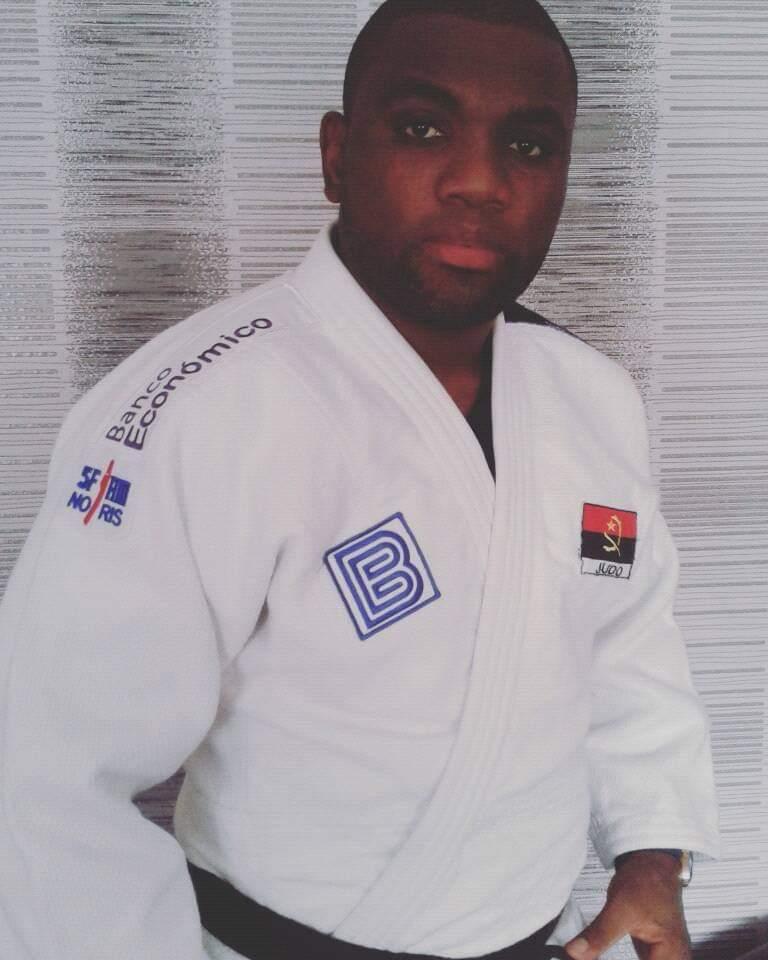 - WhatsApp Image 2019 03 21 at 16 - Campeão Angolano de Judo impedido de competir na Argentina
