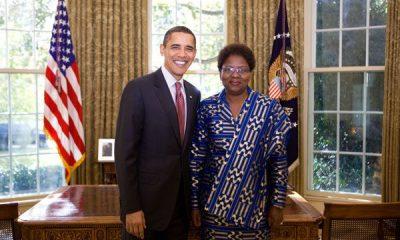 ex-embaixadora moçambicana nos eua condenada a dez anos de prisão - amb sumbana mozambique 600 1 400x240 - Ex-embaixadora moçambicana nos EUA condenada a dez anos de prisão