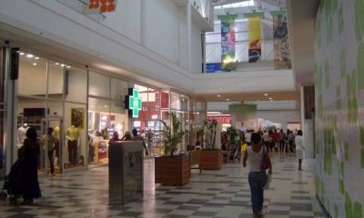 belas shopping comemora março mulher com expo nacional do criador - belas shoping 400x240 - Belas Shopping comemora Março Mulher com Expo Nacional do Criador