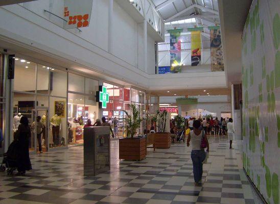 belas shopping comemora março mulher com expo nacional do criador - belas shoping - Belas Shopping comemora Março Mulher com Expo Nacional do Criador
