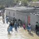- chuvas Benguela 80x80 - Chuvas matam 16 pessoas em Benguela